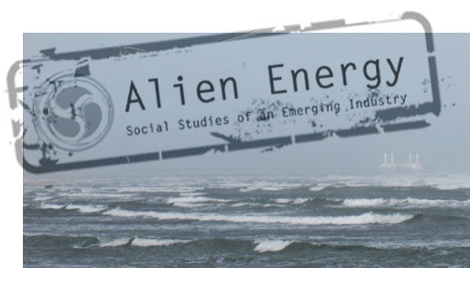 alienenergy logo